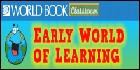 World Book Early World of Learning Website