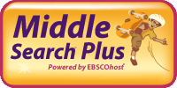 Middle Search Plus Website
