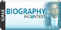 Biography in Context Website