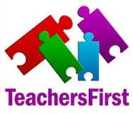 Teachers First Website