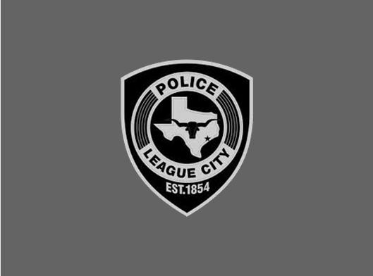 League City Texas Police