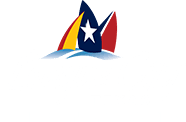 League City Texas Emergency Services Home Page