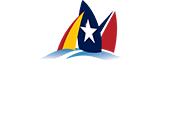 League City Public Works