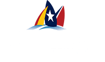 League City Planning and Development