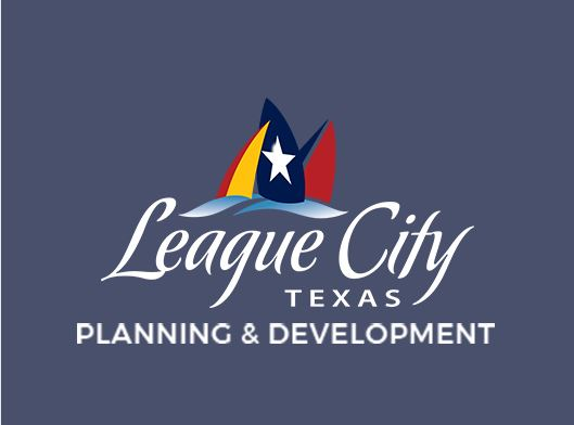 League City Texas