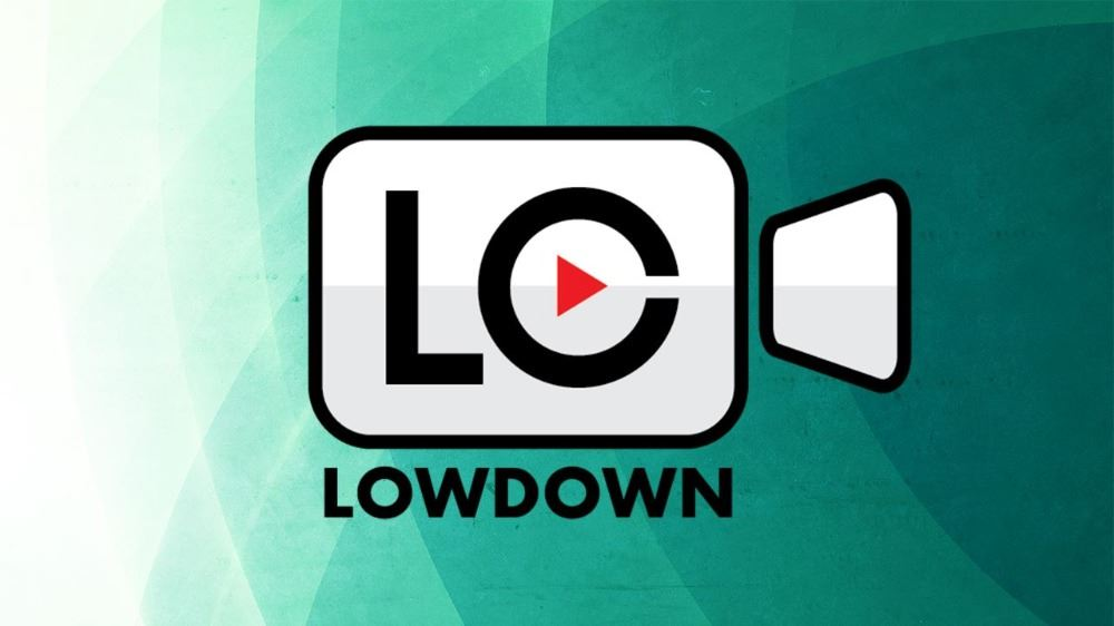 lc lowdown thumbnail