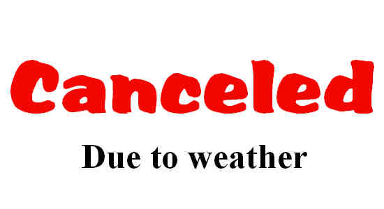 canceled-1