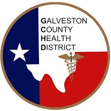 galveston county healht district