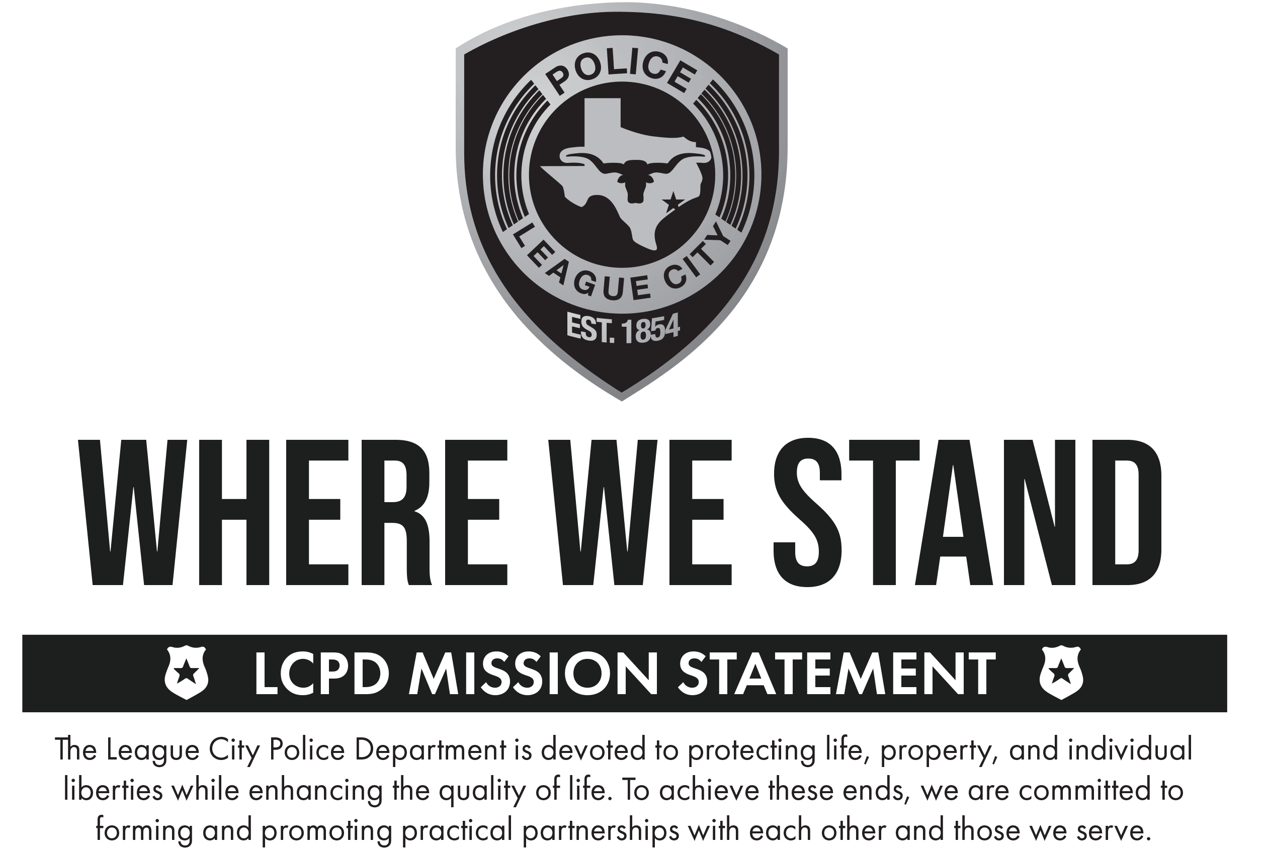 LCPD infographic
