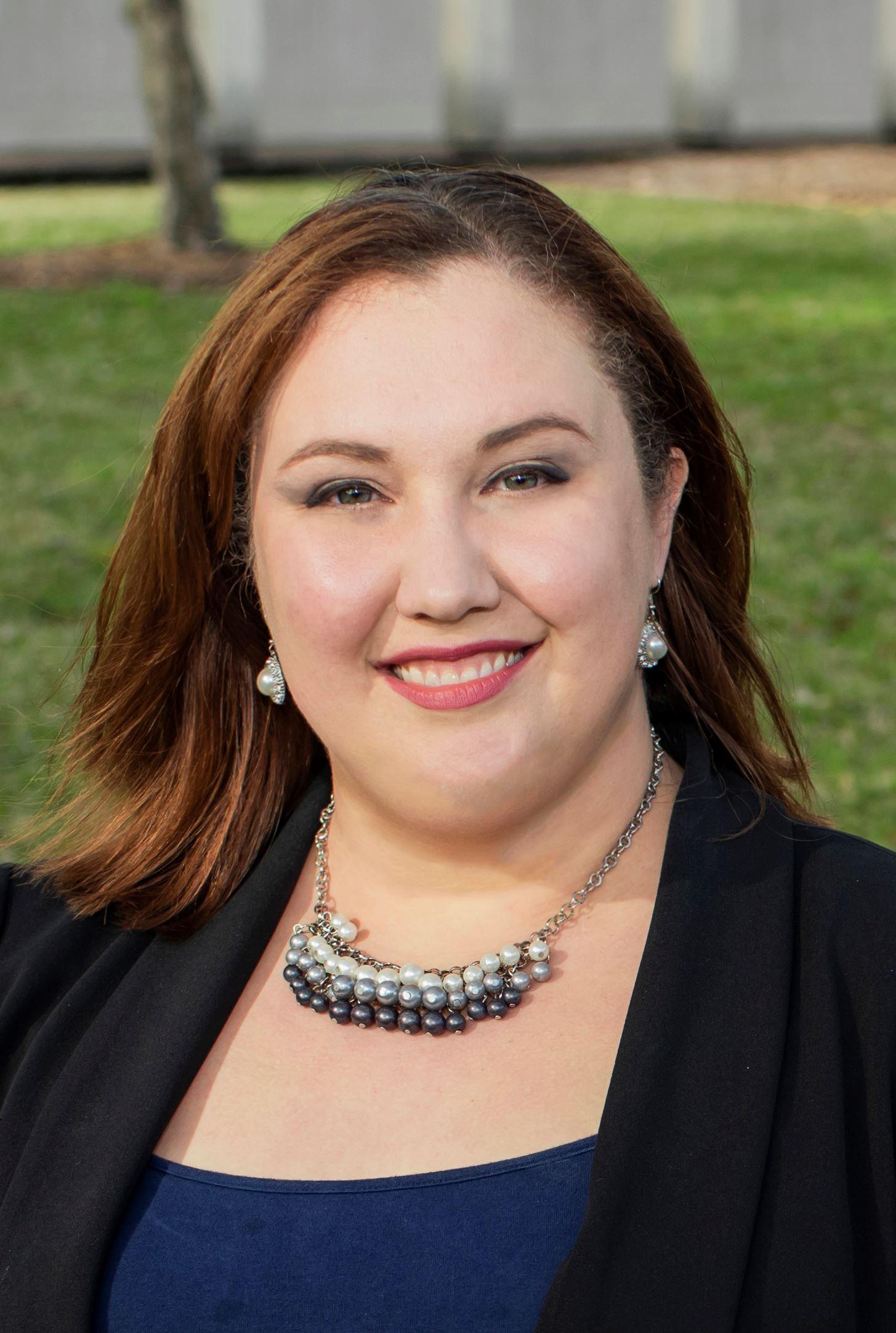 Michelle Villarreal