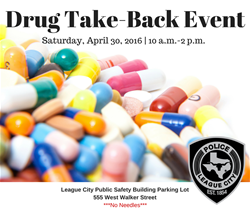 Drug Take-Back Event 043016_thumb.png