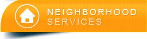 neighborhoodservices.png