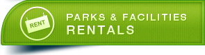 Parks and Facilities Rentals