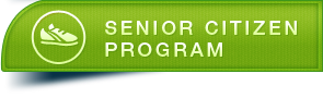 Senior Citizen Program