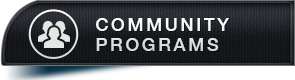 Community Programs Button.png