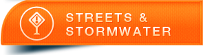 Streets and Stormwater
