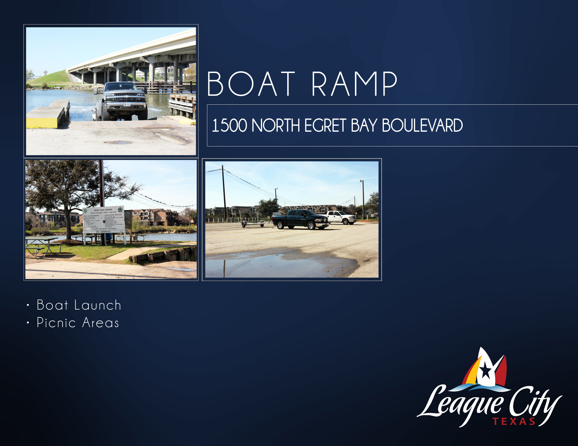 boatramp copy.jpg