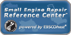 Small Engine Repair Reference Center