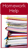Helen Hall Library Teen Homework Help
