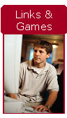 Helen Hall Library Teen Links and Games