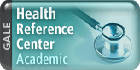 Health and Reference Center Academic