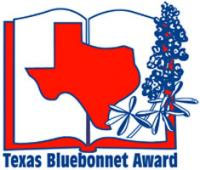 Award winning Texas Bluebonnet books
