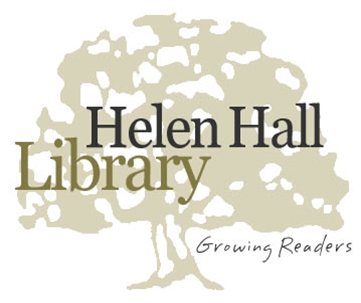 Helen Hall Library