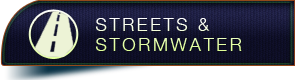 streets.png