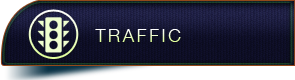 traffic.png