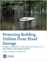 Protecting Building Utilities From Flood Damage