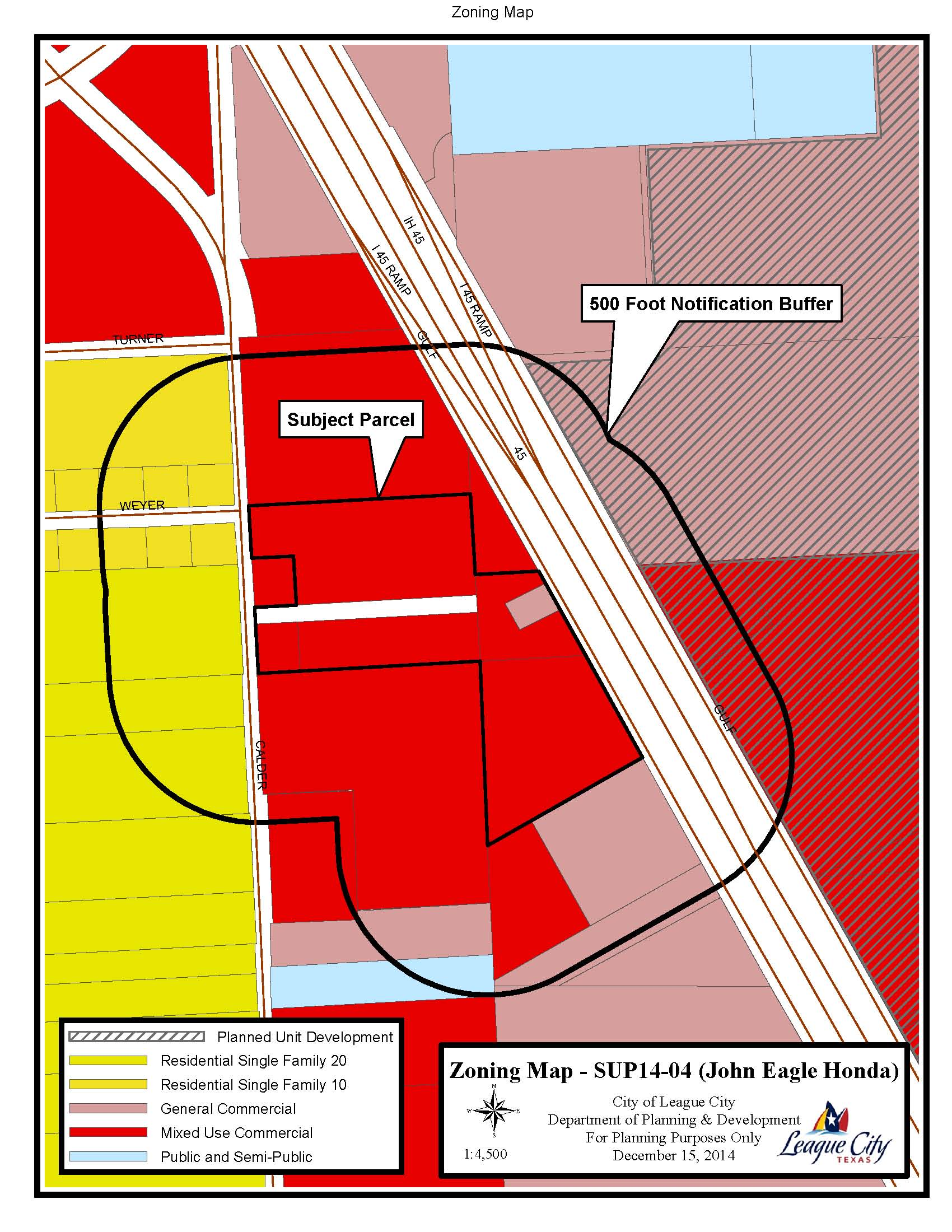 SUP14-04 Zoning Map.jpg