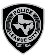 LCPD patch transparent_thumb.png