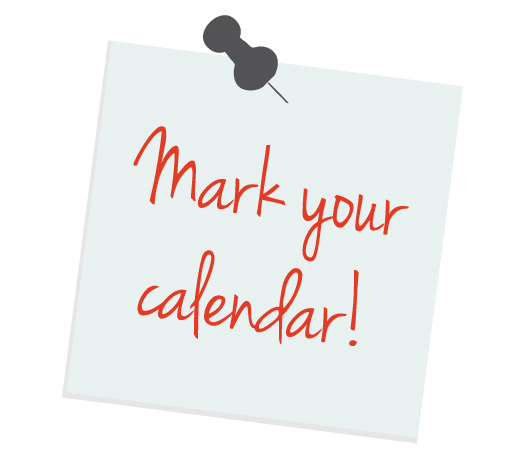 mark-your-calendar-clipart-free-clip-art-images.jpeg