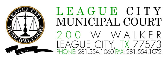 municipal title1.jpg